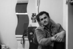 Jacob_G_Dmochowski (1 of 14)